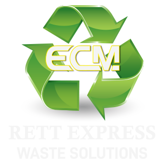 ECM / RETT EXPRESS Waste Solutions